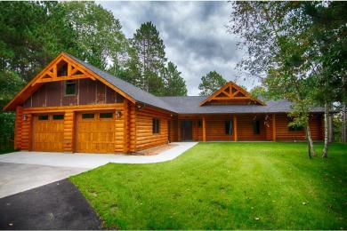 6567 Point Drive, Ideal Twp, MN 56474