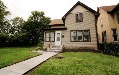 2515 N Aldrich Avenue, Minneapolis, MN 55411