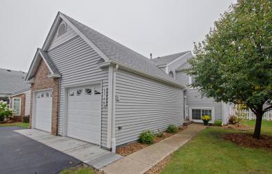 5748 Donegal Drive, Shoreview, MN 55126