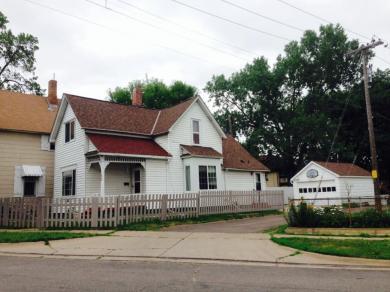 182 Maple Street, Saint Paul, MN 55106