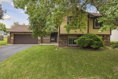 9234 N Shenandoah Lane, Maple Grove, MN 55369