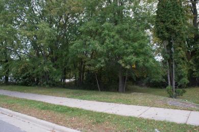 TBD Barclay, Pine River, MN 56474