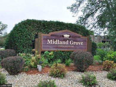 2220 Midland Grove Road #312, Roseville, MN 55113