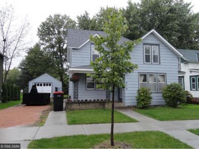 219 N Elm Street, Chaska, MN 55318