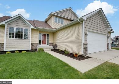 2221 Longhorn Lane, Buffalo, MN 55313