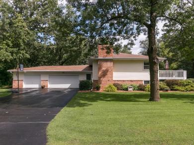 3125 NW 164th Lane, Andover, MN 55304