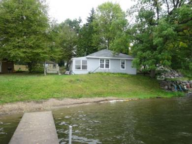 10800 NW Gulden Avenue, Maple Lake, MN 55358