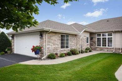 17121 Eagleview Way, Lakeville, MN 55024