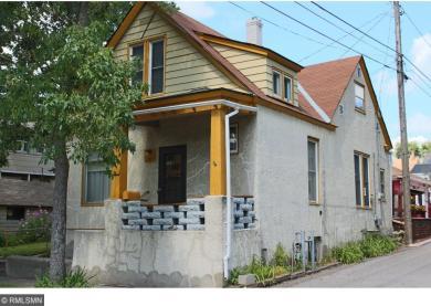 369 Sims Avenue, Saint Paul, MN 55130