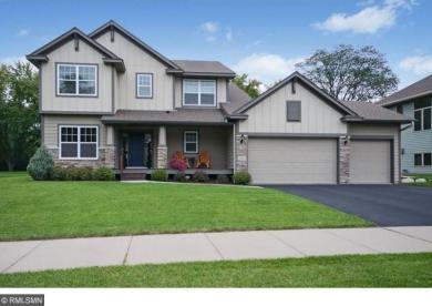 10524 S Morgan Circle, Bloomington, MN 55431