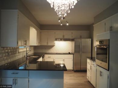 1582 E Cottage Avenue, Saint Paul, MN 55106
