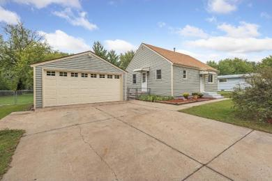 739 38th Avenue, Anoka, MN 55303