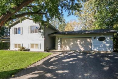 10937 N Sumter Avenue, Champlin, MN 55316
