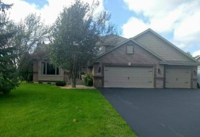 13800 NW Sycamore Street, Andover, MN 55304