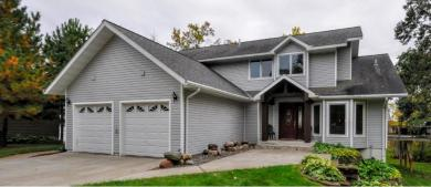 21765 Hidden View Lane, Nisswa, MN 56468