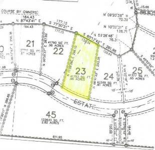 1351 Valley Estates Road, Mondovi, WI 54755