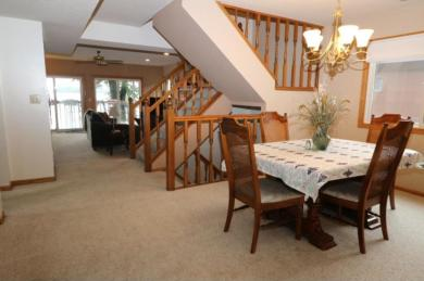 21353 N Iverson Avenue, Forest Lake, MN 55025