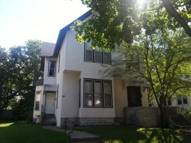 514 SE 5th Avenue, Minneapolis, MN 55414