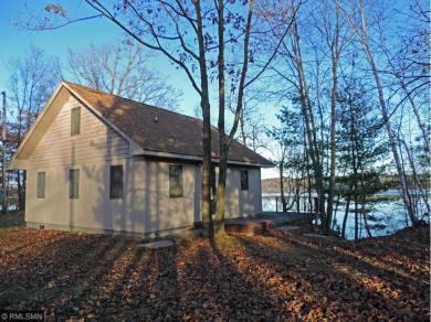 2145 NW Big Deep Lake Drive, Hackensack, MN 56452