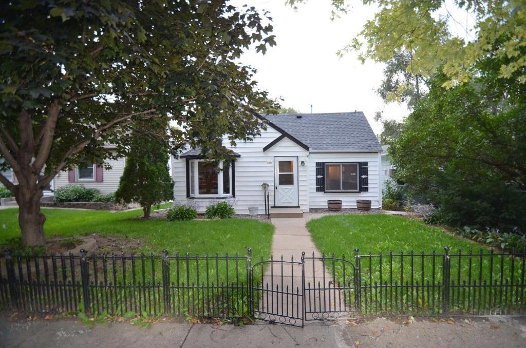 2709 S Dakota Avenue, Saint Louis Park, MN 55416