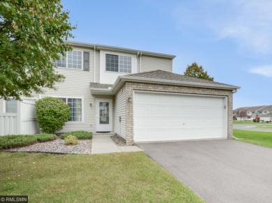 9349 N Inland Lane, Maple Grove, MN 55311