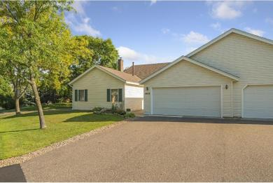 4843 N Orchid Lane, Plymouth, MN 55446