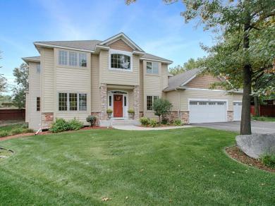 9809 Windsor Terrace, Eden Prairie, MN 55347