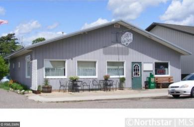303 Street Main, Palisade, MN 56469