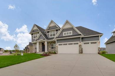 5805 Peony Court, Plymouth, MN 55446