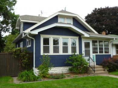 1447 N White Bear Avenue, Saint Paul, MN 55106