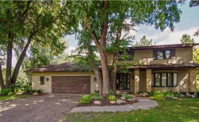 4850 Lakeview Drive, Shoreview, MN 55126