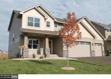 18737 Huxley Avenue, Lakeville, MN 55044