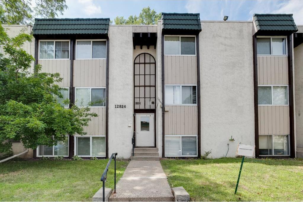 12824 Nicollet Avenue #102, Burnsville, MN 55337