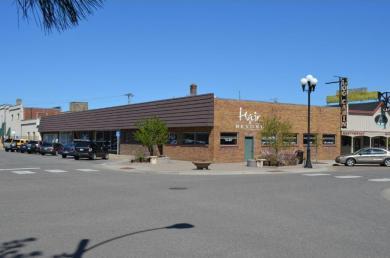 619 Maple Street, Brainerd, MN 56401