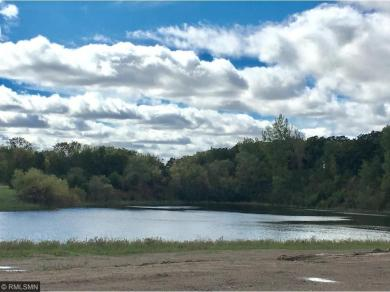 16260 Elkhorn Trail, Lakeville, MN 55044