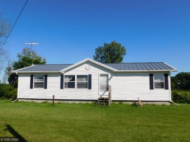 15987 Town Hall, Pine City, MN 55063