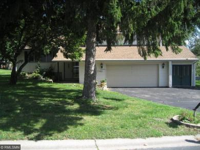 7145 Quail Circle, Eden Prairie, MN 55346