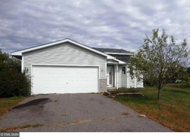 751 Isabella Avenue, Clearwater, MN 55320