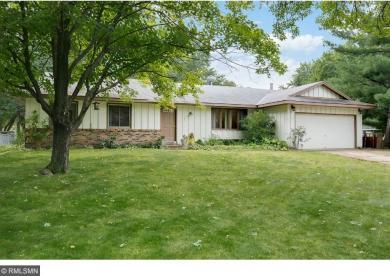 8608 S Ironwood Avenue, Cottage Grove, MN 55016