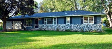 4278 Amber Drive, Eagan, MN 55122