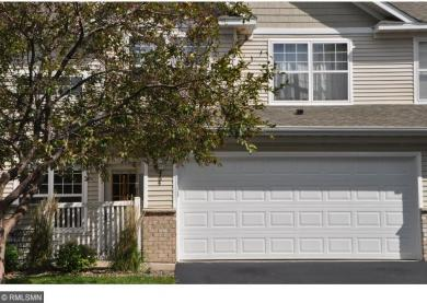 464 N Hickory Lane, Oakdale, MN 55128
