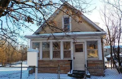 1388 E 7th Street, Saint Paul, MN 55106