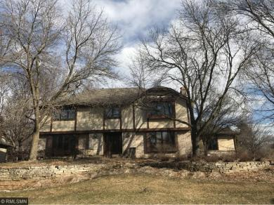 5950 Highview Place, Shoreview, MN 55126