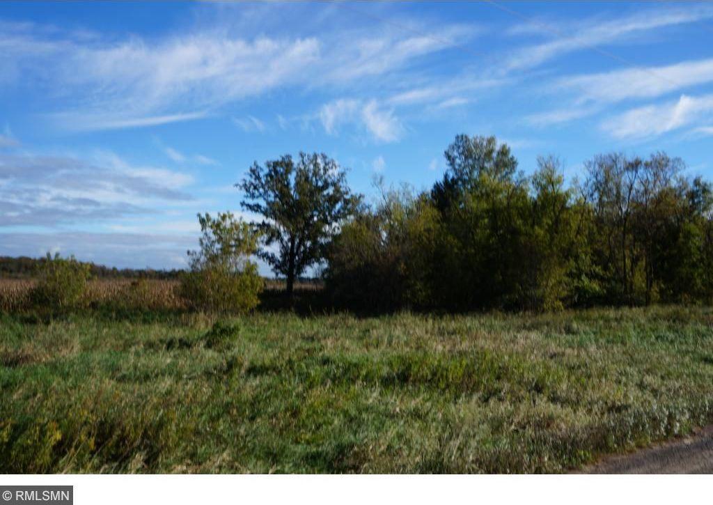 XXXX NE Highway 25, Gilmanton Twp, MN 56329