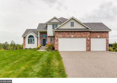 14936 NW 203rd Avenue, Elk River, MN 55330