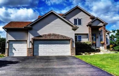 15930 NW Avocet Street, Andover, MN 55304