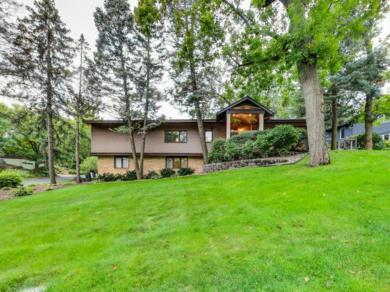 4301 Beverly Avenue, Golden Valley, MN 55422