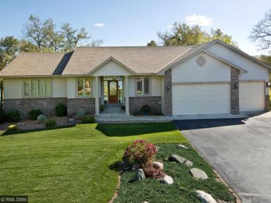 6707 Aspenwood Court, South Haven, MN 55382