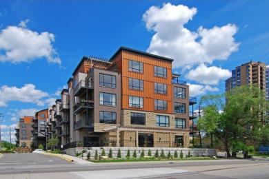 3116 Lake Street #420, Minneapolis, MN 55416