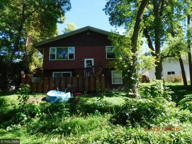 29980 Norelius Drive, Lindstrom, MN 55045